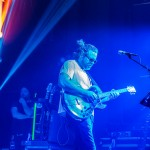 Disco Biscuits 2014-09-14-29-4944