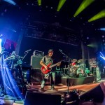 Disco Biscuits 2014-09-14-30-9659