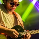Disco Biscuits 2014-09-14-31-5031