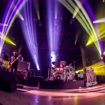 Disco Biscuits 2014-09-14-32-9637