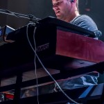 Disco Biscuits 2014-09-14-33-5154