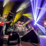 Disco Biscuits 2014-09-14-37-9668
