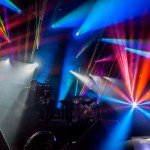 Disco Biscuits 2014-09-14-38-9684