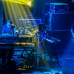 Disco Biscuits 2014-09-14-39-5178