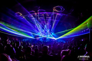 Disco Biscuits 2014-09-14-40-9783