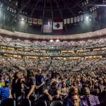 Elton John 2014-09-20-01-0743