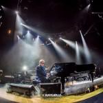 Elton John 2014-09-20-03-0805