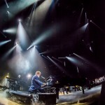 Elton John 2014-09-20-05-0796