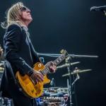 Elton John 2014-09-20-06-6290