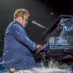 Elton John 2014-09-20-07-0758