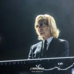 Elton John 2014-09-20-10-6225