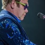 Elton John 2014-09-20-11-6063
