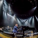 Elton John 2014-09-20-12-0806