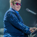 Elton John 2014-09-20-16-6073