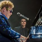 Elton John 2014-09-20-18-6093
