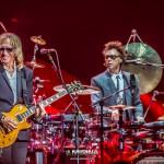 Elton John 2014-09-20-20-6326