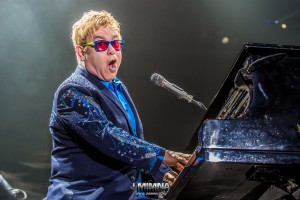 Elton John 2014-09-20-21-6176