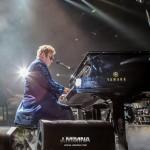 Elton John 2014-09-20-22-0782