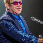 Elton John 2014-09-20-23-6185