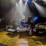 Elton John 2014-09-20-25-0857