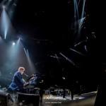 Elton John 2014-09-20-28-0784