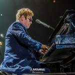 Elton John 2014-09-20-29-6199