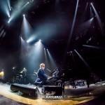 Elton John 2014-09-20-32-0785