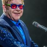 Elton John 2014-09-20-40-6192