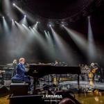 Elton John 2014-09-20-43-0848