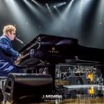 Elton John 2014-09-20-45-0820