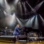 Elton John 2014-09-20-48-0828
