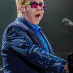 Elton John 2014-09-20-49-6278