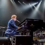 Elton John 2014-09-20-50-0835