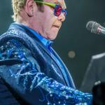 Elton John 2014-09-20-51-6284