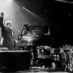 Elton John 2014-09-20-54-0874