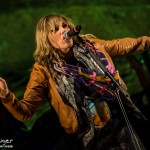 Grace Potter, LSD, TS 2014-7591