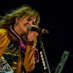 Grace Potter, LSD, TS 2014-7615