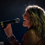 Grace Potter, LSD, TS 2014-7770
