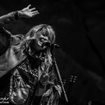 Grace Potter, LSD, TS 2014-7800