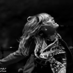 Grace Potter, LSD, TS 2014-7863