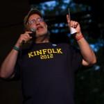 Kinfolk2014.75