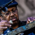 Telluride Blues & Brews 2014-5384