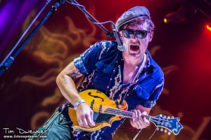 Telluride Blues & Brews 2014-5433