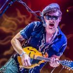 Telluride Blues & Brews 2014-5433