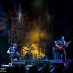 Telluride Blues & Brews 2014-5506