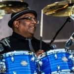 Telluride Blues & Brews 2014-5562