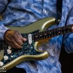 Telluride Blues & Brews 2014-5580