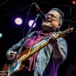 Telluride Blues & Brews 2014-5730