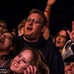 Telluride Blues & Brews 2014-5734