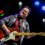 Telluride Blues & Brews 2014-5794